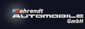 Behrendt Automobile